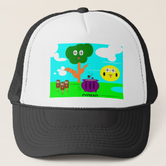 G Potion! Trucker Hat