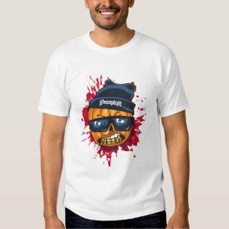 G-Pumpkin Shirt