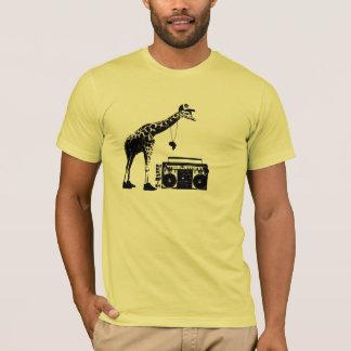 G-RAFFE T-Shirt