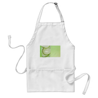 G_STYLE ADULT APRON
