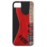 G-STYLE iPhone Cases Case For iPhone 5/5S