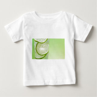 G_STYLE T-SHIRT