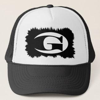 G Truck Hat