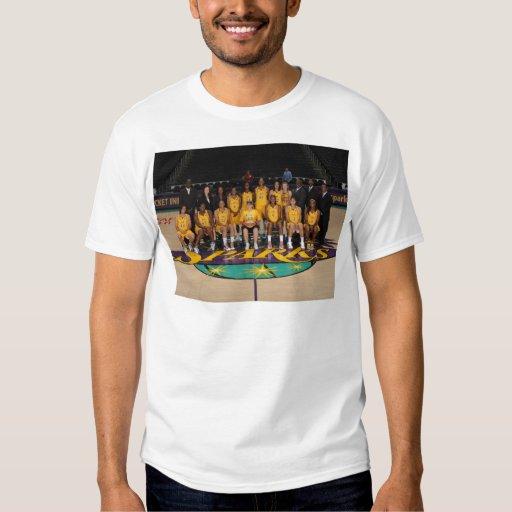 G. Valone Camisas