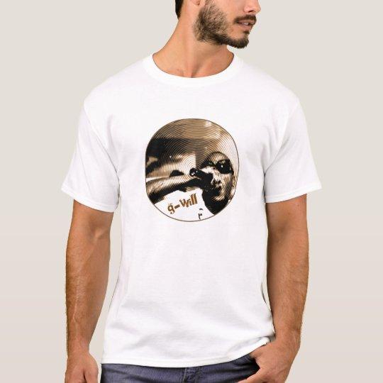 G WILL T-Shirt