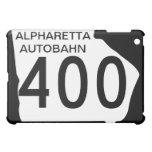 """GA 400"""" Autobahn de Alpharetta """""""