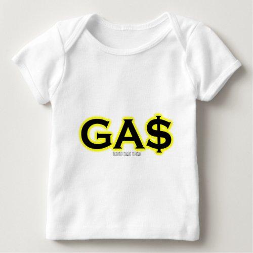 GA BABY T_Shirt