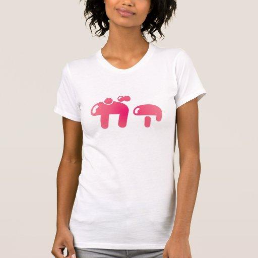 Gaa T Shirts