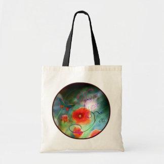 Gab for Mom ``Mom Love you´´ Tote Bag