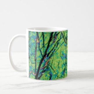 Gabbro Coffee Mugs