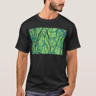 Gabbro T-Shirt