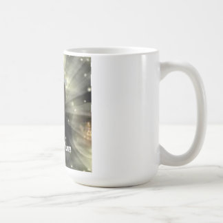 Gabe Miracle Mug