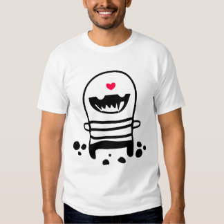 Gabi Tee Shirts