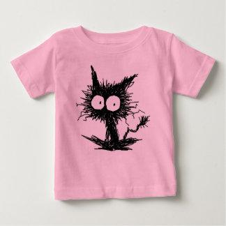 GabiGabi Baby T-Shirt
