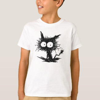 GabiGabi Camisas