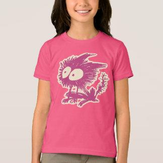 GabiGabi Sitting T-Shirt