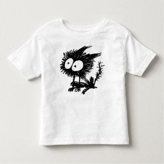 GabiGabi Sitting Toddler T-shirt
