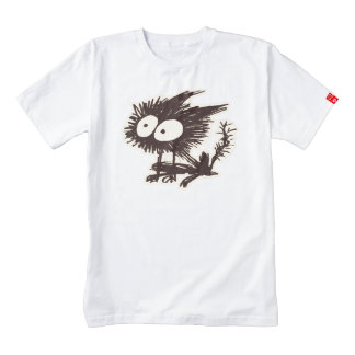GabiGabi Sitting Zazzle HEART T-Shirt