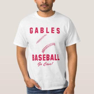 GableStitch007 T-Shirt