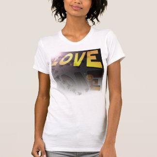 gaboma T-Shirt