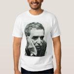 Gabriel Garcia Marquez Tshirt