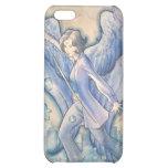 Gabriel iPhone 5C Cover