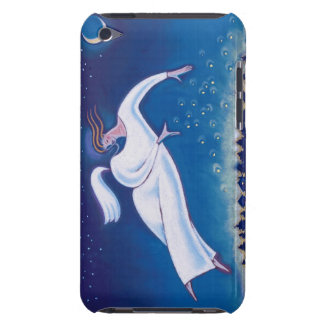 Gabriel iPod Touch Case-Mate Case