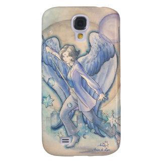 Gabriel Samsung Galaxy S4 Cover