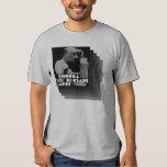 Gabriele d'Annunzio Camisas