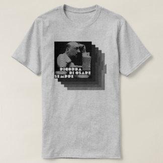 Gabriele d'Annunzio T-Shirt