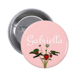 Gabriella Pin