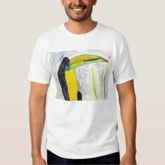 Gabriella Canepa T-shirts