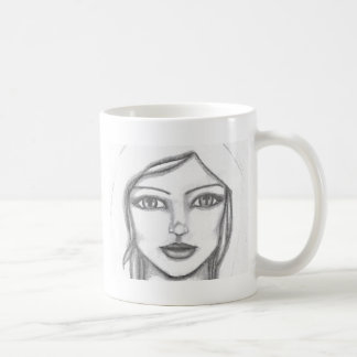 Gabriella - CricketDiane designer stuff Mugs