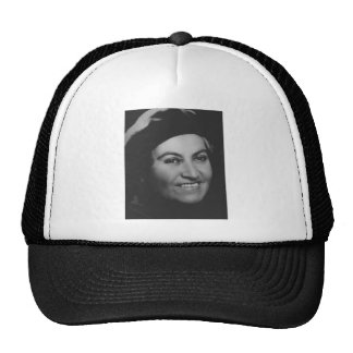 Gabriella Mistral Love Quote Clothes & Gifts Trucker Hat