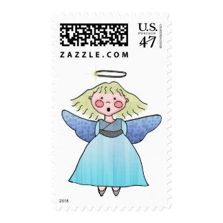 Gabriella Stamp