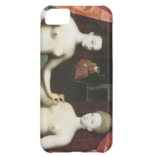 Gabrielle, Duchess of WTF Cover For iPhone 5C
