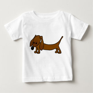 Gaby T-shirt