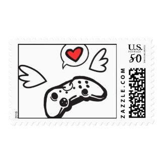 gacontrollerheart_noback postage