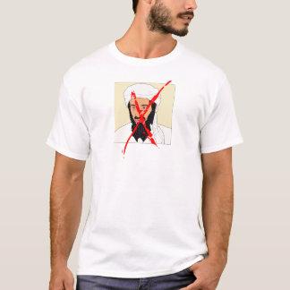 Gadafi...you're next!! Osama bin Laden is Dead T-Shirt