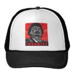 Gaddafi - Insanity Hat