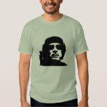 Gaddafi Remera