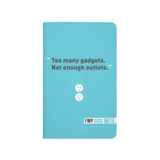 Gadgets Journal