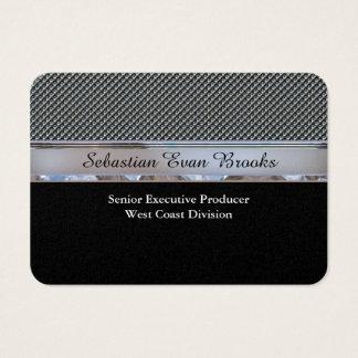 Gadlenstock V Business Card