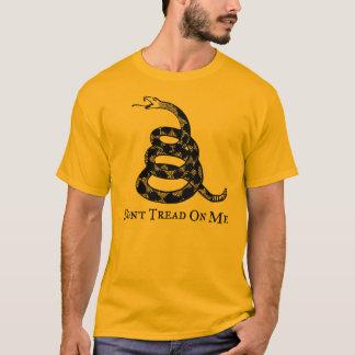 Gadsden 2009 T-Shirt