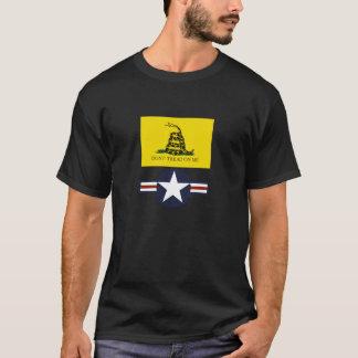 Gadsden Air Force Shirt