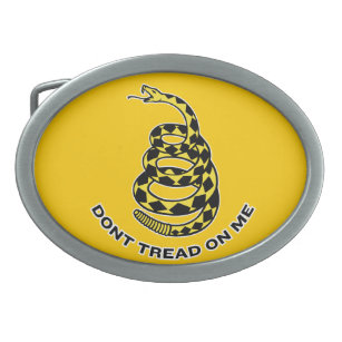 dont tread on me clipart step by step bushcraft kilt - 320×320