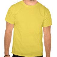 Gadsden - Dont Tread on Me shirt
