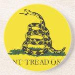 Gadsden, Estados Unidos Posavasos Personalizados
