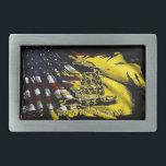 """Gadsden Flag - Liberty Or Death Belt Buckle<br><div class=""""desc"""">Gadsden Flag</div>"""