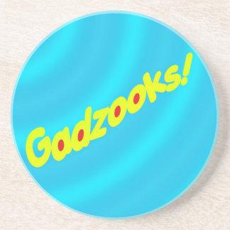 Gadzooks! 2 Coaster